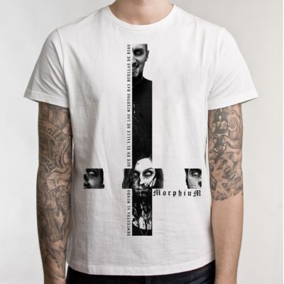 2-t-shirt-white-black-cross