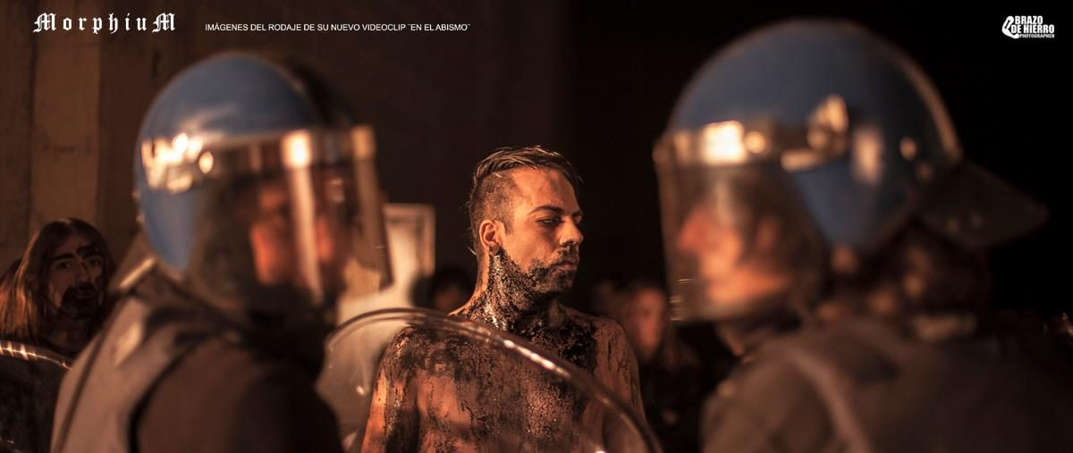 making-of-abismo_24