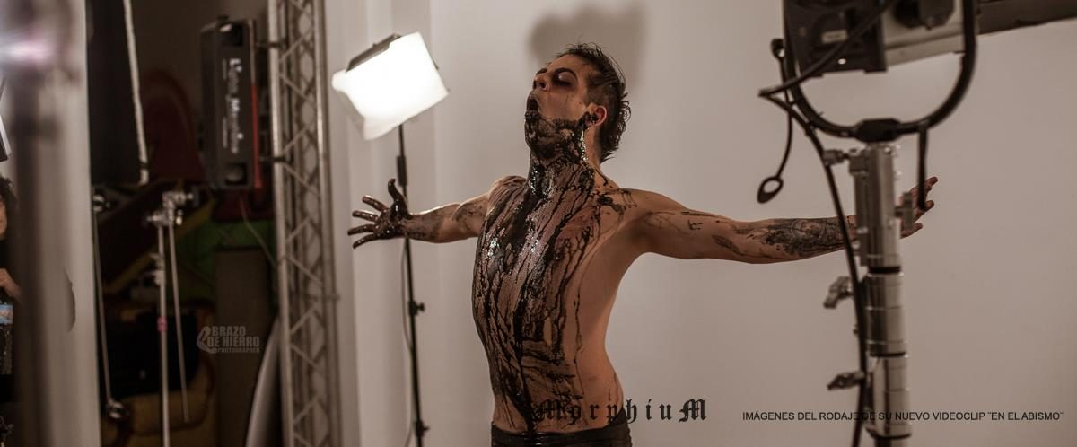 making-of-abismo_26