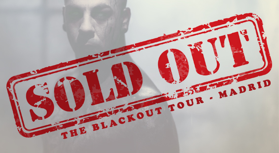 sold-out-madrid